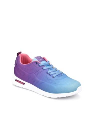 Muggo Sneakers Mor